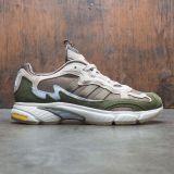Adidas Consortium x Saint Alfred Men Temper Run (brown / clear brown)