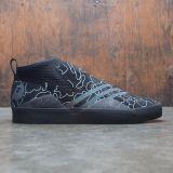 Adidas x BAPE Men 3ST.002 (black / cloud white)