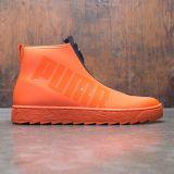 Puma x Atelier New Regime Men Basket Boot (orange)