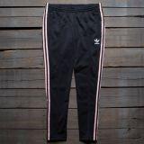 Adidas Women Superstar Track Pants (black)