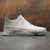 Clarks x END Men Trigenic Flex - Maple (brown / khaki)