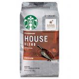 Starbucks 12 oz. House Blend Ground Coffee