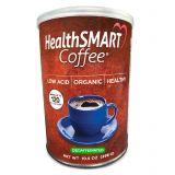 HealthSmart HealthSMART 10.5 oz. Decaf Ground Coffee
