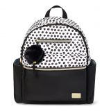 Carters carters All Together Backpack Diaper Bag