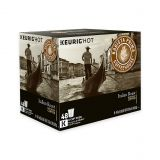 Barista Prima Coffeehouse™ Keurig K-Cup Pack 48-Count Barista Prima Italian Roast Coffee Value Pack