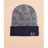 Brooksbrothers Nordic Wool-Blend Hat