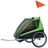 Thule Cadence Child Carrier