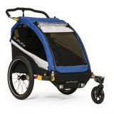 Burley Kids DLite Child Trailer