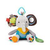 Carters Skip Hop Bandana Buddies Activity Toy