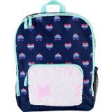 Oshkoshbgosh OshKosh Flip Sequin Backpack