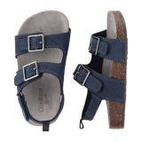 Oshkoshbgosh OshKosh Buckle Sandals
