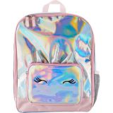 Oshkoshbgosh OshKosh Holographic Unicorn Backpack