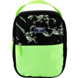 Oshkoshbgosh OshKosh Glow-in-the-Dark Lunch Bag
