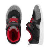 Oshkoshbgosh OshKosh Athletic Sneakers
