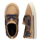 Oshkoshbgosh OshKosh Boat Shoes