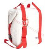 SailorBags 24-pack Soft Cooler Bag