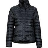 Marmot Womens Hyperlight Down Jacket