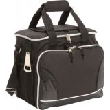 Bellino 24 Pack Cooler with Tray