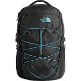 The North Face Borealis Laptop Backpack 17- Sale Colors