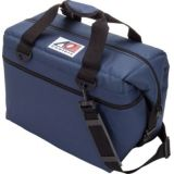 AO Coolers 24 Pack Canvas Soft Cooler