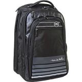 TravisMathew Laptop Backpack