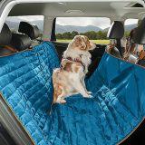 Kurgo Loft Hammock Style Seat Cover