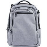 TravisMathew The Go Laptop Backpack