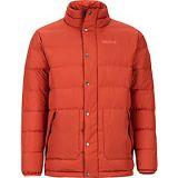 Marmot Warm II Jacket