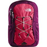 The North Face Womens Jester Laptop Backpack - Sale Colors