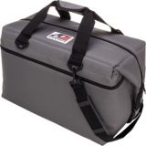 AO Coolers 36 Pack Canvas Soft Cooler