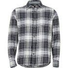 Marmot Fairfax Midweight Flannel LS Shirt