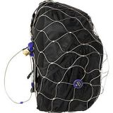Pacsafe PacSafe 55 Bag Protector