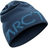 Arcteryx Word Head Long Toque Beanie