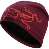 Arcteryx Bird Head Toque
