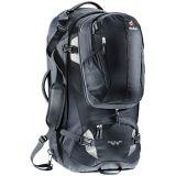 Deuter Traveller 70+10L Backpack