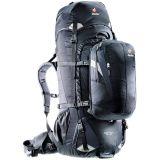 Deuter Quantum 70+10L Backpack