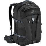 Eagle Creek Global Companion 40L Backpack
