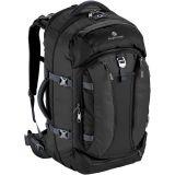 Eagle Creek Global Companion 65L Backpack