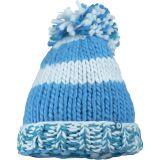 Marmot CC Girl Hat - Womens
