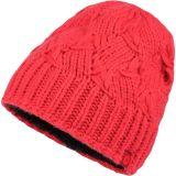 Marmot Kelly Hat - Womens