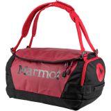 Marmot Long Hauler Small Duffel Bag