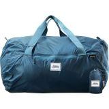 Matador Transit 30L Duffel Bag