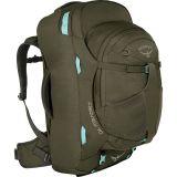 Osprey Packs Fairview 70L Backpack - Womens
