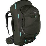 Osprey Packs Fairview 55 Backpack - Womens