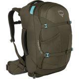 Osprey Packs Fairview 40L Backpack - Womens