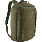 Patagonia Tres 25L Backpack