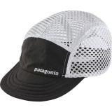 Patagonia Duckbill Cap
