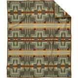 Pendleton Harding Blanket
