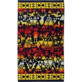 Pendleton Magical Creatures Towel