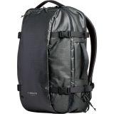 Timbuk2 Blitz 28L Pack